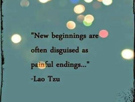 painful endings sad quotes