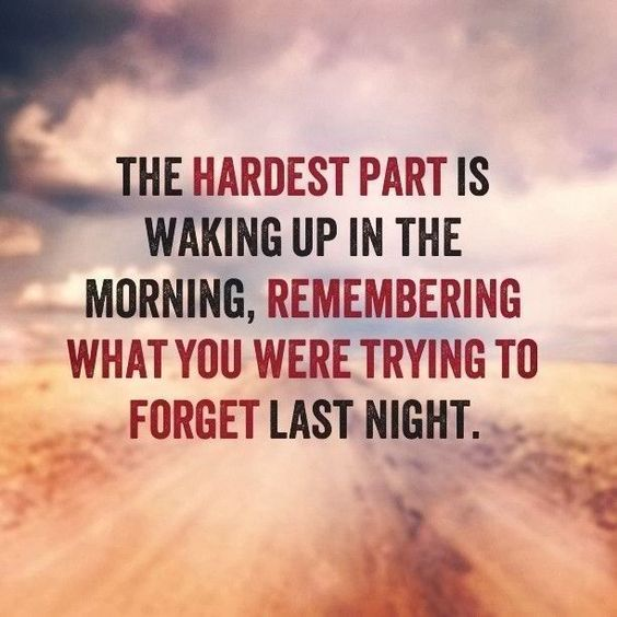 remembering sad quotes