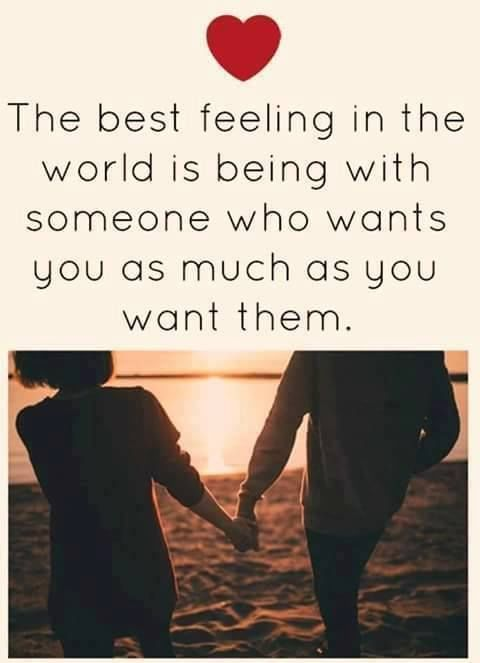 Happiness best feeling quote